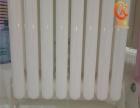 供应钢制柱型暖气片 GZ3钢三柱散热器45*100