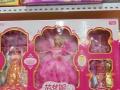 玩具按斤批发,玩具论斤称,斤称玩具批发,批发玩具,玩具论斤卖