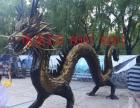 贵州哪里有仿真动物仿真恐龙展览道具出租出售