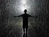 神奇的淋不湿的雨屋道具,淋不湿的雨屋出租出售