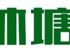 轻钢别墅造价轻钢结构别墅河北林塘美居建筑工程有限公司