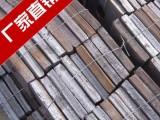 专业生产PSB830精轧螺纹钢配套锚具厂家直销