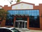 东营养老院 亲祥源运兴养老服务中心,身边的乐老生活圈