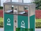 丽江东界河垃圾桶,街道垃圾桶,景区垃圾桶