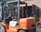 出售二手1-15吨合力,杭州,柴油,1-3吨电动,夹抱叉车