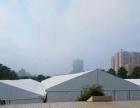 美食文化节多种规格帐篷出租