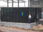 山东大学城生活污水处理设备生产厂家?贝特尔环保