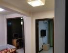 海景房笔架山转盘跃层3室2厅2卫