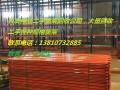 专业回收二手中型货架,北京天津二手货架回收