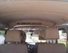 五菱五菱荣光2012款 1.2 手动 标准型-精品一手私家面包车