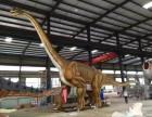 山东恐龙出租恐龙展览租赁