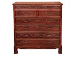 南昌红木家具市场在里-红木家具生虫办