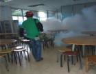 中山大涌苍蝇防治公司,绿天拥有标准化的防治流程