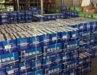 南宁地区招海宝电池二级经销商