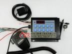 欧视卡品牌 BZ-200G公交语音GPS