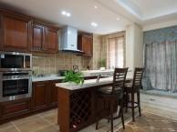 长沙局部改造厨房改造