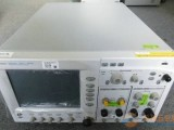 供应安捷伦86100C光示波器86100C