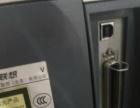 联想2050N网络打印机 带全新硒鼓 办公 家用均
