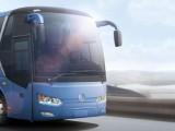 今日时刻表 黄平到珠海大巴客车到珠海需要多少钱