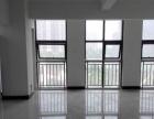 时代温泉公寓 写字楼 83平米