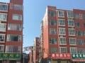 运金路富源新城北区 商业街卖场 83平米