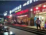 凤城十二路汇通太古城临街旺铺出租纯一楼