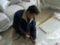 家具美容补漆,安装,配送,红木翻新保养,瓷砖美缝