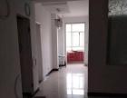 租房可月付 西中环金阳市政小区 精装两居 全家具家电 采光好