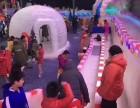 美轮美奂的冰雕展制作出租巧夺天工的冰雕展租赁