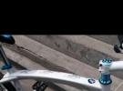乌鲁木齐,宝马牌,山地自行车,全疆包邮,货到付款688元
