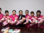 武汉徐东平安惠家政常年提供月嫂育婴师早教师