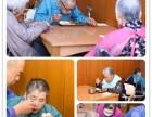 太原市有没有好的养老机构,费用在3000以下的太原市养老院