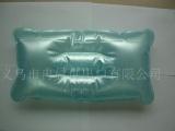 供应U型枕、冲气枕、PVC枕头、气枕、植