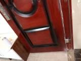 忻州地板安装 板木家具维修