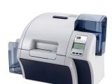 ZXP Series 8 再转印高清晰证卡打印机