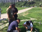 新疆凯兰航空无人机机长/驾驶员培训班火热招生中