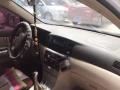 比亚迪 F3R 2011款 1.5 舒适型