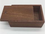 西安木质U盘外壳定制加工生产厂家哪家的价格比较低欢迎骚扰