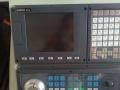厂家直销CNC数控36.46机,车铣复合机