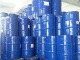 高含量 净洗剂6501  ( 1:2 )