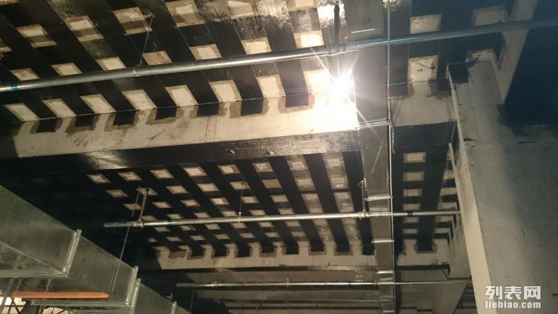 混凝土切割破碎 房屋纠偏工程