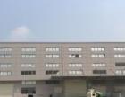 海沧区海沧街道大路头园区2栋厂房每层2000到3000平出租