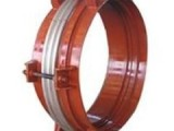好质量高温轴向型波纹补偿器厂家批发价格优惠多多