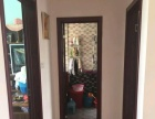 盘龙城叶店建 2室2厅1卫 92.5平米