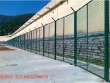 揭阳护栏网厂家 珠海勾花护栏网定做