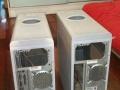 个人用-联想家悦U4012A空机箱-低出