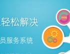 杭州优质法语课程开课啦 不容错过