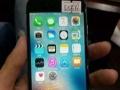 二手苹果专卖手机