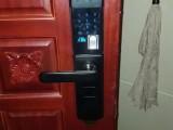 西安24小时开锁公司电话 110工商备案,西安市均有服务点