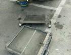 昌平汽車救援流動補胎換胎搭電剎車離合器維修